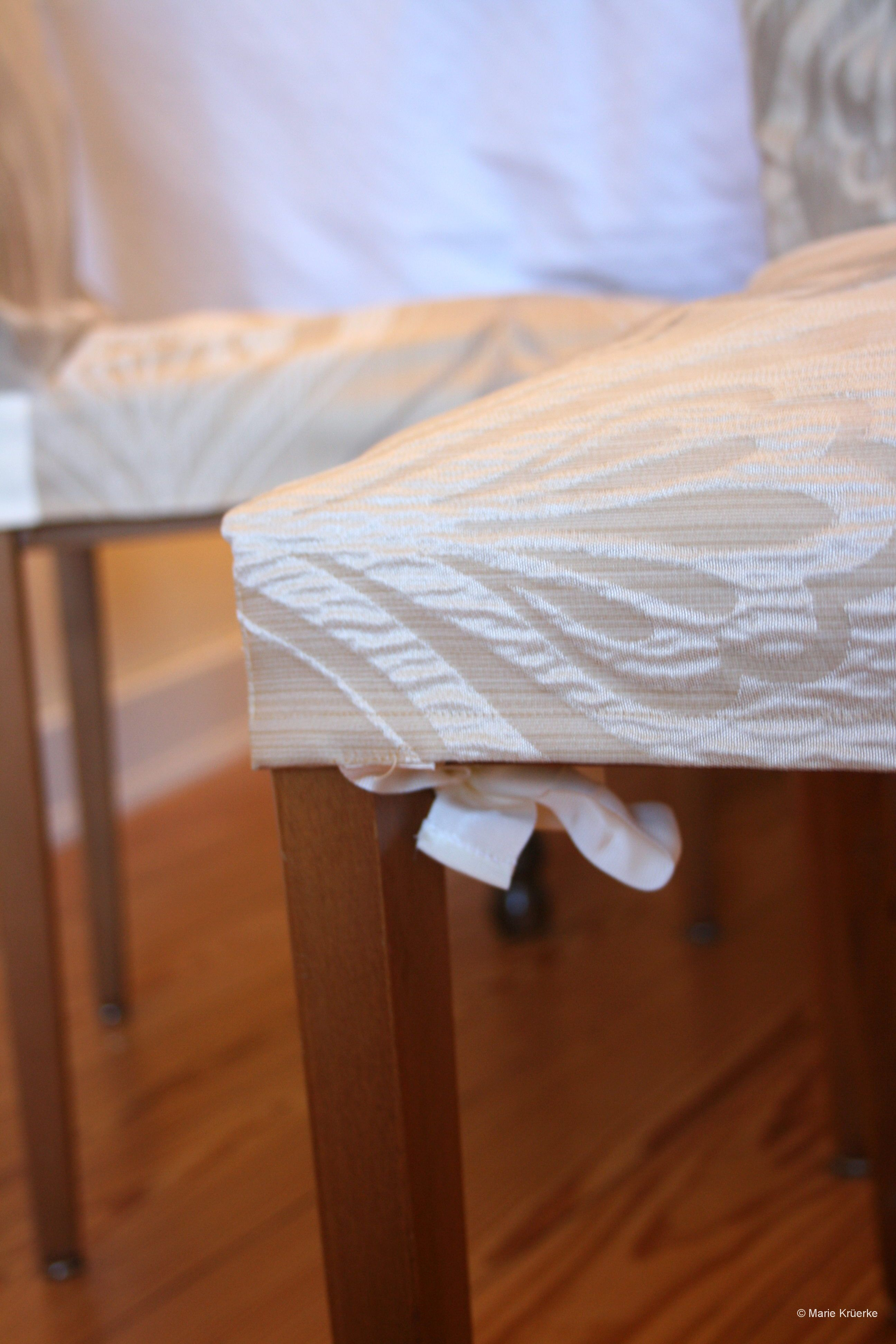 selber n hen wisper wisper. Black Bedroom Furniture Sets. Home Design Ideas