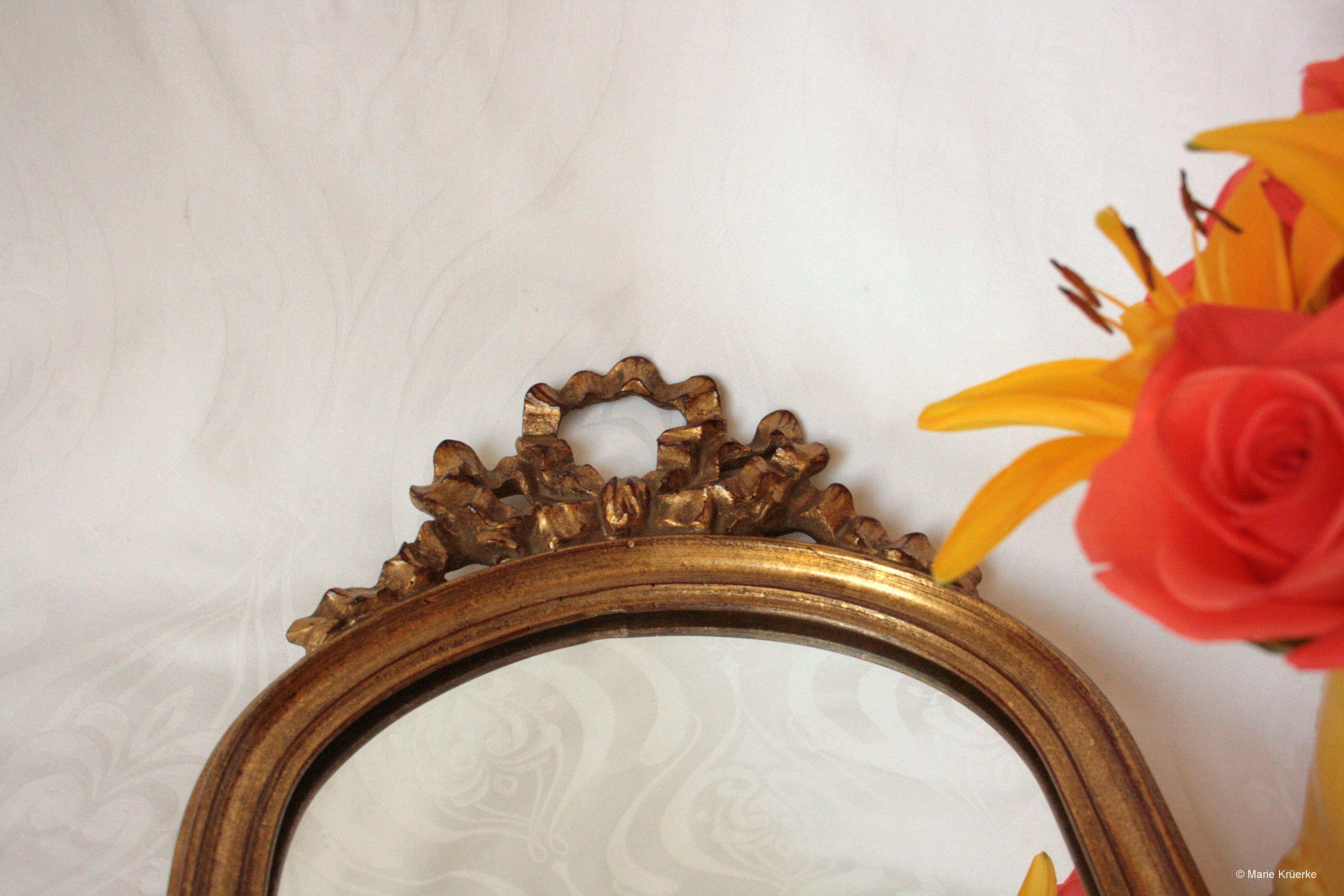 Spiegel wisper wisper - Spiegel orangerie ...