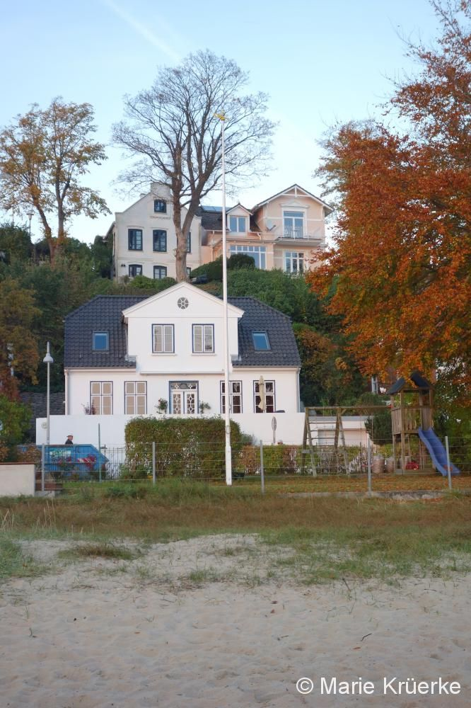 Elbe3