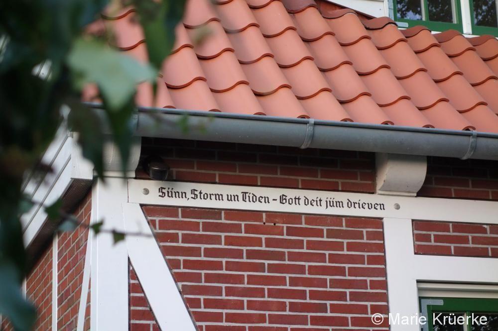 Elbe5